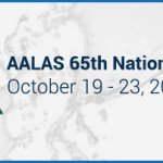 Consolidated Sterilizer Systems to Attend the 65th AALAS National Meeting