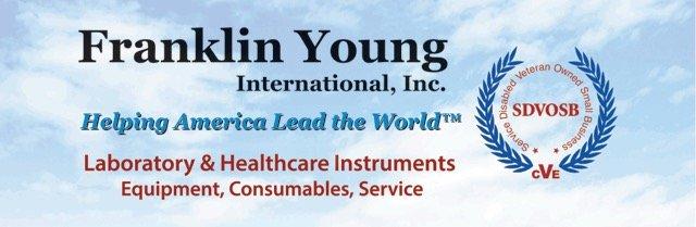 frank-young-international-GSA