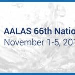 AALAS National Meeting Conference